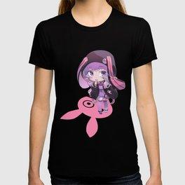 Yuzuki T-shirt