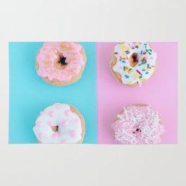 donuts #society6 #buyart #homedecor Rug