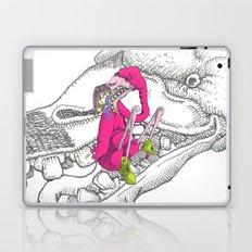 flamingoia Laptop & iPad Skin