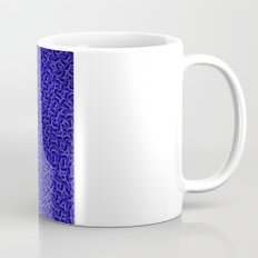 Texture  1 Mug