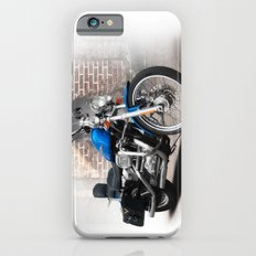 Harley-Davidson Slim Case iPhone 6s