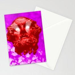 Omnipresent Stationery Cards