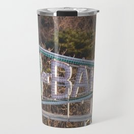 super8bahn Travel Mug
