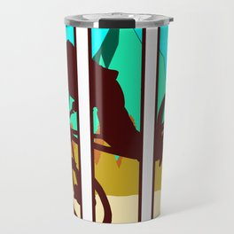 MTB Whip Travel Mug