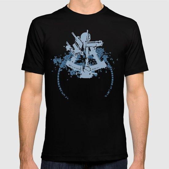 Sextant T-shirt