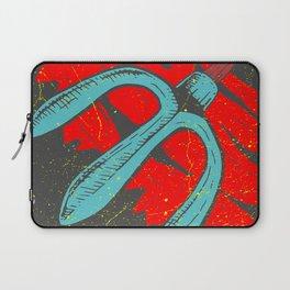 Trident 3 Laptop Sleeve