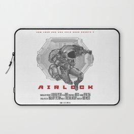 AIRLOCK Laptop Sleeve
