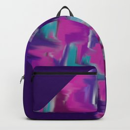 Melt Backpack