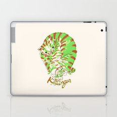 kettlingur Laptop & iPad Skin