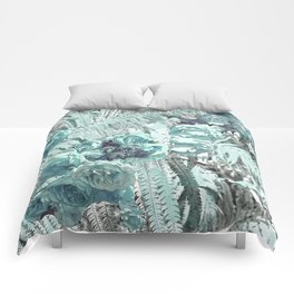 Therese Comforters
