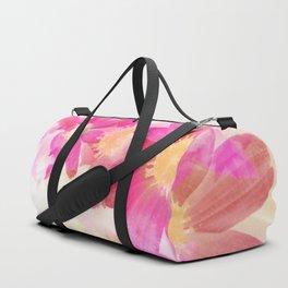 Blossom VIII Duffle Bag