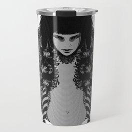 Felinae Travel Mug