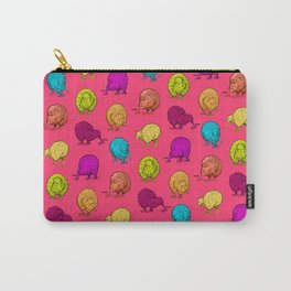 Hungry Kiwis – Juicy Palette Tasche