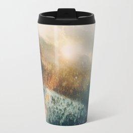 Wilds Travel Mug