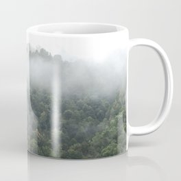 Levanna Coffee Mug