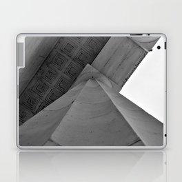 Column Laptop & iPad Skin