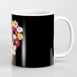 Bunch of Love  Coffee Mug
