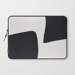 XY Opposite Laptop Sleeve