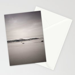 Thin Fog #2 Stationery Cards