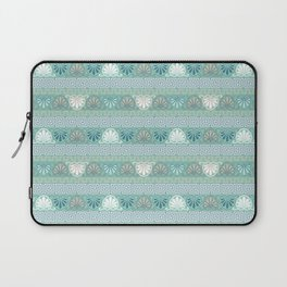Ancient Greece Laptop Sleeve