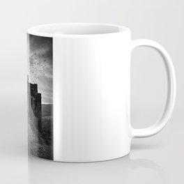 St Lukes Church, Abercarn, South wales, UK - 01 Coffee Mug