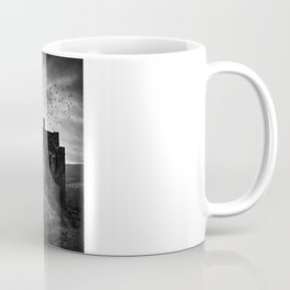 St Lukes Church, Abercarn, South wales, UK - 01 Coffee Mug