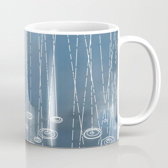 Another Rainy Day Mug