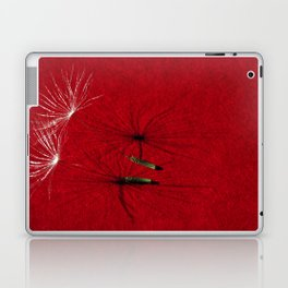 Duo Laptop & iPad Skin