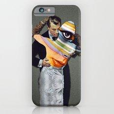 Masks Slim Case iPhone 6
