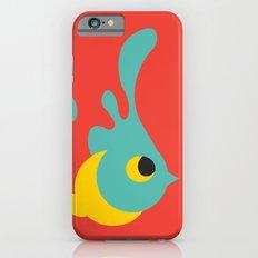 Delirio iPhone 6s Slim Case