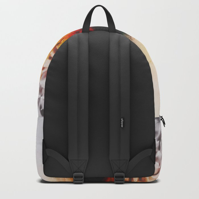 STW #2 Backpack