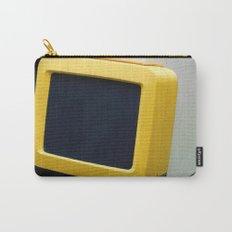 ECRAN Carry-All Pouch