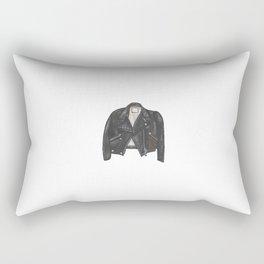 Uniform Rectangular Pillow
