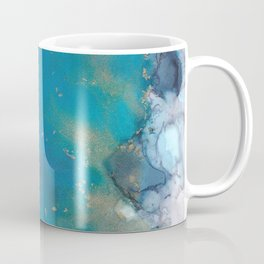 The Storybook Series: The Little Prince Coffee Mug