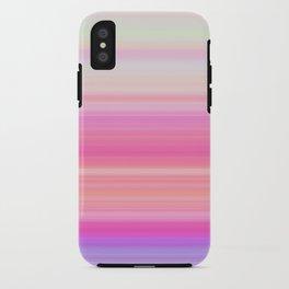 Jellyfish iPhone Case
