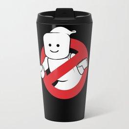 Leghost Travel Mug
