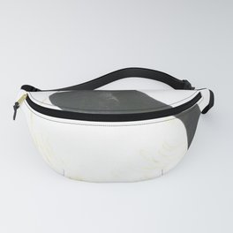 Puffin Fanny Pack