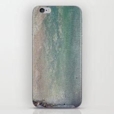 CopperFeel iPhone & iPod Skin