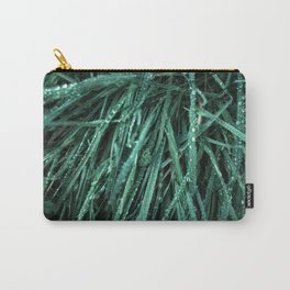 not shaking the grass II Carry-All Pouch