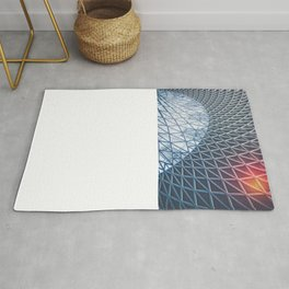 CANOPY 02F Rug