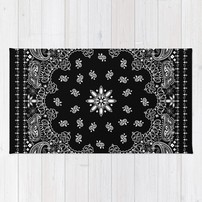 rug elegant to on in rugin with remodel snowflake remove home inspiration stains