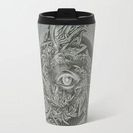 Storm of Swords Travel Mug