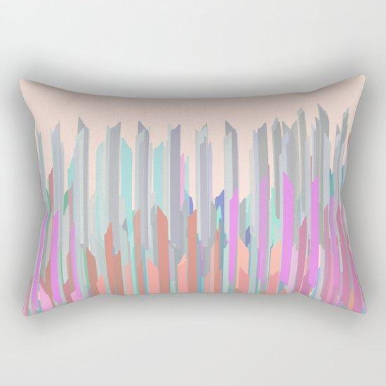 Graphic 1 Rectangular Pillow