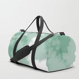 Microbe Duffle Bag