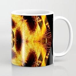 Frazzled Coffee Mug
