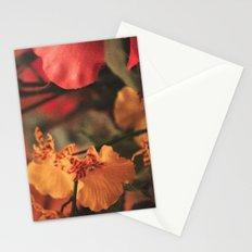 Vintage Love 2 Stationery Cards