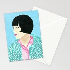 Anna Stationery Cards