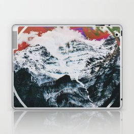 p••k Laptop & iPad Skin