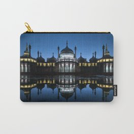 1001 Nights Carry-All Pouch