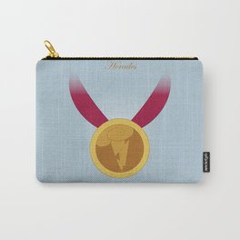 Hercules | Fairy Tales Carry-All Pouch